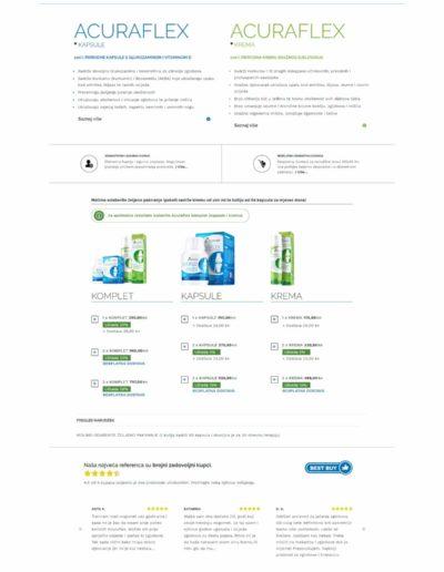 webshop web design